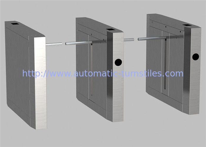 Automatic security electronic turnstiles speed gate