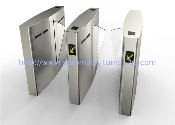 Oem odm speed gates electronic turnstiles for access